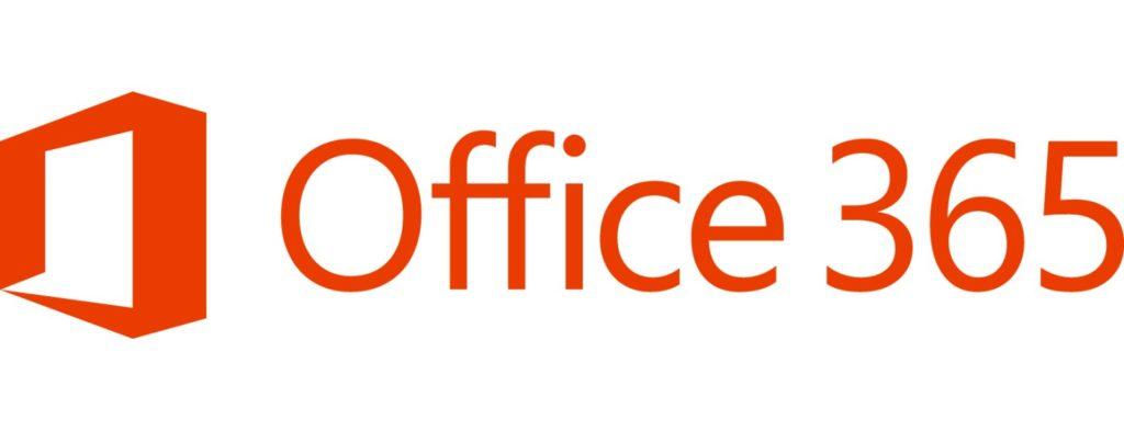 Márciusi ajánlatunk - Office365